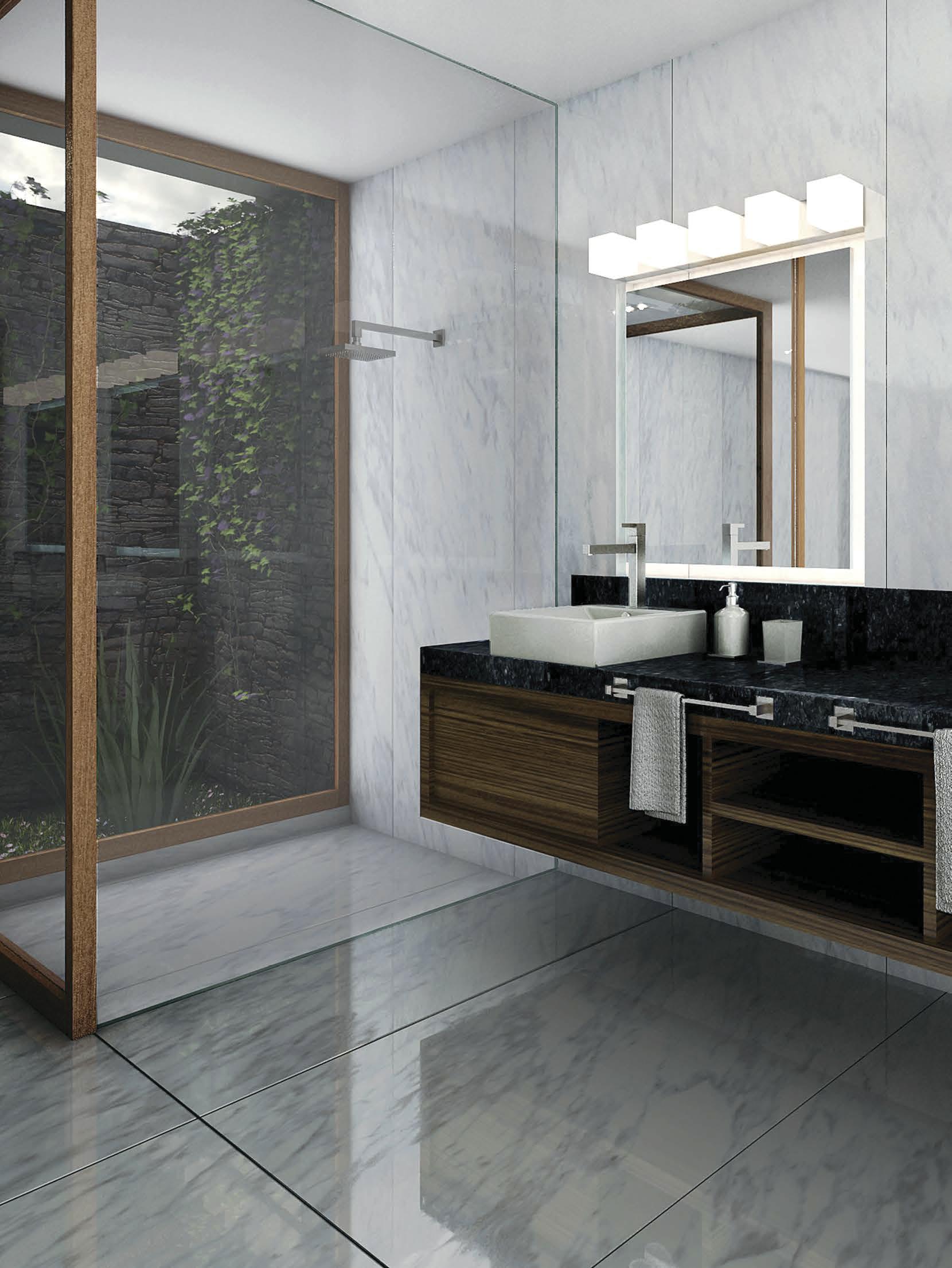 Accesorios De Baño Helvex:Muebles para baño – Bienvenidos a Grupo SAR