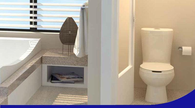 Muebles Para Baño Orion:Muebles para baño – Bienvenidos a Grupo SAR